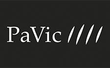 PAVIC Logo