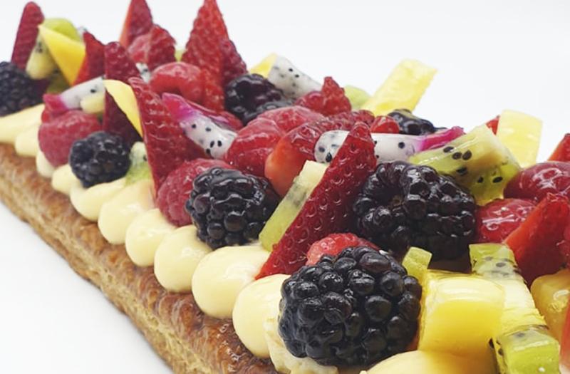 PaVic_banda fruita